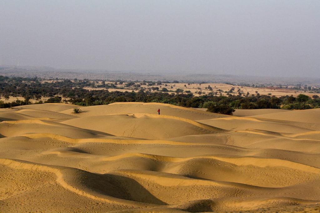 Thar_desert_Rajasthan