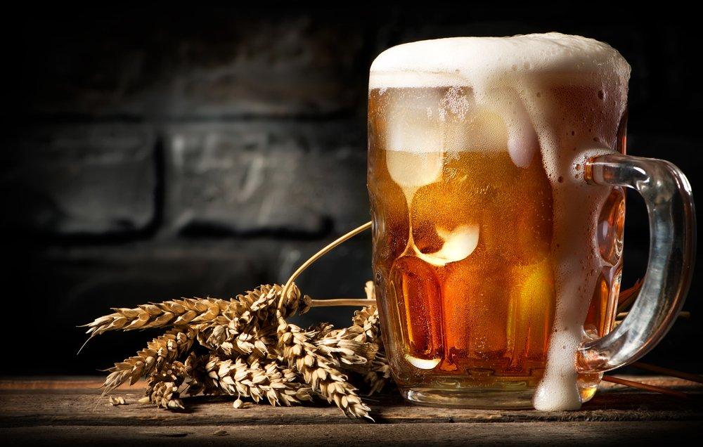 beer-main_0